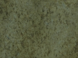 Granito Labradorita