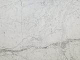 Mármore Bianco Carrara