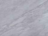 Mármore Carrara Grigio