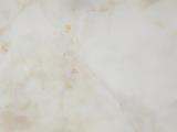 Onix Bianco