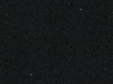 Silestone Negro Stellar