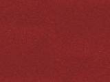 Silestone Rojo Eros